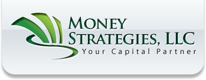 Money Strategies, LLC